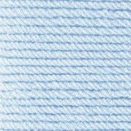 Stylecraft Special Baby Chunky 1232 Baby Blue