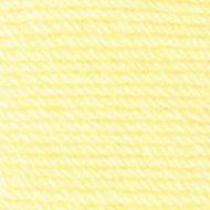 Stylecraft Special Baby Chunky 1233 Baby Lemon