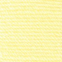 Stylecraft Special Baby Chunky 1233 Baby Lemon