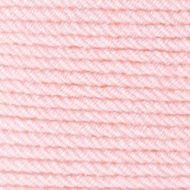 Stylecraft Special Baby Chunky 1230 Baby Pink