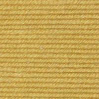 Stylecraft Bambino 3942 Mellow Yellow