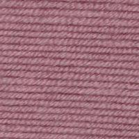 Stylecraft Bambino 3944 Vintage Pink