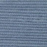 Stylecraft Bambino 3945 Blue Mist