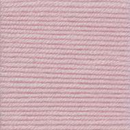 Stylecraft Bambino 7113 Soft Pink