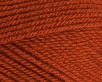 Stylecraft Special Aran 1029 Copper