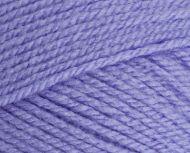 Stylecraft Special Aran 1188 Lavender