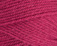 Stylecraft Special Aran 1023 Raspberry