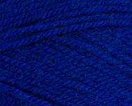 Stylecraft Special Aran 1117 Royal Blue