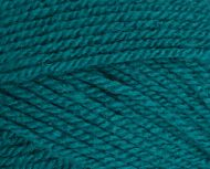 Stylecraft Special Aran 1062 Teal