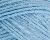 Stylecraft Special Chunky 1019 Cloud Blue
