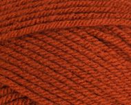 Stylecraft Special Chunky 1029 Copper