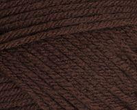 Stylecraft Special Chunky 1004 Dark Brown