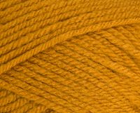 Stylecraft Special Chunky 1709 Gold