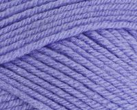 Stylecraft Special Chunky 1188 Lavender