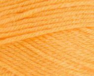 Stylecraft Special Chunky 1081 Saffron