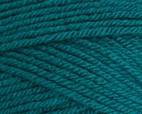 Stylecraft Special Chunky 1062 Teal