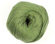 Bamboo & Cotton DK - Spring Green 7126