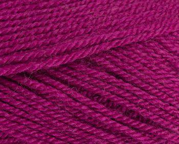 Stylecraft Special Dk 1828 Boysenberry