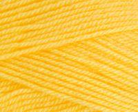 Stylecraft Special Dk 1263 Citron