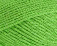 Stylecraft Special Dk 1821 Grass Green