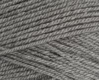 Stylecraft Special Dk 1099 Grey