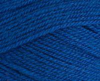Stylecraft Special Dk 1831 Lapis
