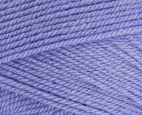 Stylecraft Special Dk 1188 Lavender