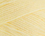 Stylecraft Special Dk 1020 Lemon