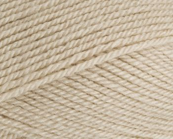 Stylecraft Special Dk 1218 Parchment