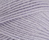 Stylecraft Special Dk 1724 Parma Violet