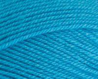 Stylecraft Special Dk 1068 Turquoise