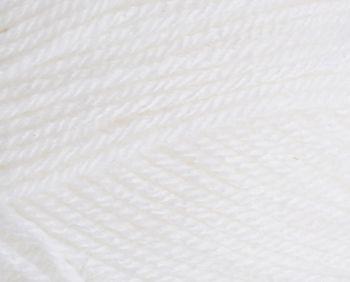 Stylecraft Special Dk 1001 White