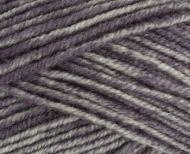 Stylecraft Batik Col 1915 Graphite