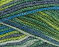 Stylecraft Batik Elements 1933 Krypton