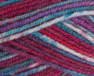 Stylecraft Batik Elements 1932 Phosphorus