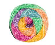 Stylecraft Batik Swirl  Col 3736 Meadow