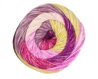 Stylecraft Batik Swirl