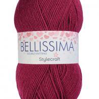 Stylecraft - Bellissima DK