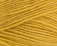 Bellissima DK - Mellow Yellow 3925