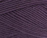 Bellissima DK - Purple Passion 3934
