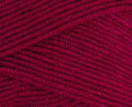 Bellissima DK - Rio Red 3932