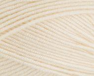 Bellissima DK - Single Cream 3921
