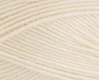 Stylecraft Bellissima Dk 3921 Single Cream