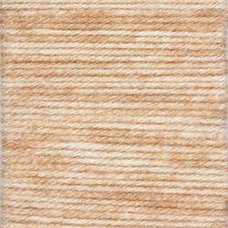 Stylecraft Batik Col 1901 Biscuit