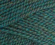 Stylecraft Highland Heathers Col 3747 Bracken