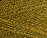 Stylecraft Highland Heathers Col 3743 Gorse