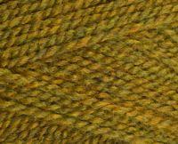 Highland Heathers - Gorse 3743