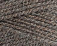 Stylecraft Highland Heathers Col 3742 Granite