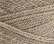 Stylecraft Highland Heathers Col 3750 Grist