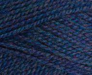 Stylecraft Highland Heathers Col 3751 Loch